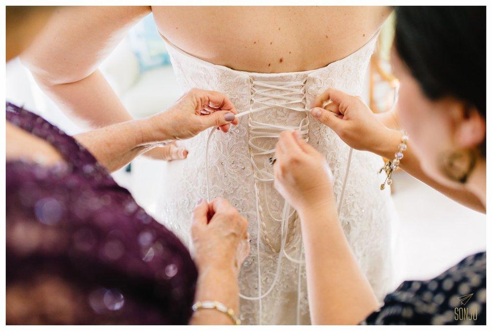 Ft-Lauderdale-Wedding-Photographer-Bonnet-House-Sonju00006.jpg