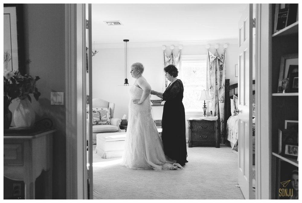 Ft-Lauderdale-Wedding-Photographer-Bonnet-House-Sonju00005.jpg