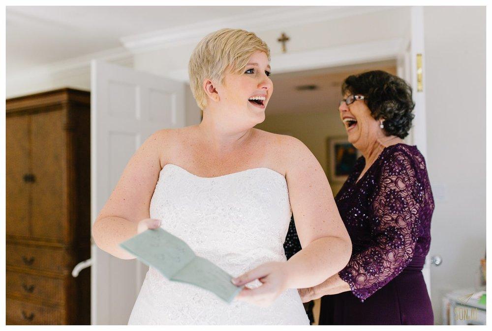 Ft-Lauderdale-Wedding-Photographer-Bonnet-House-Sonju00007.jpg