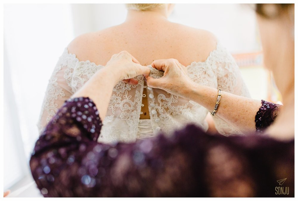 Ft-Lauderdale-Wedding-Photographer-Bonnet-House-Sonju00009.jpg
