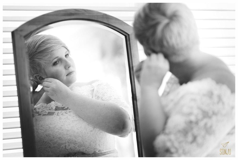 Ft-Lauderdale-Wedding-Photographer-Bonnet-House-Sonju00010.jpg