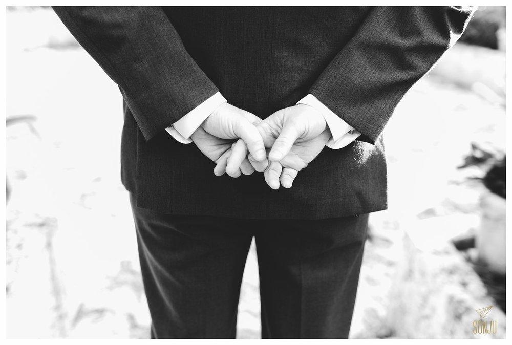 Ft-Lauderdale-Wedding-Photographer-Bonnet-House-Sonju00013.jpg