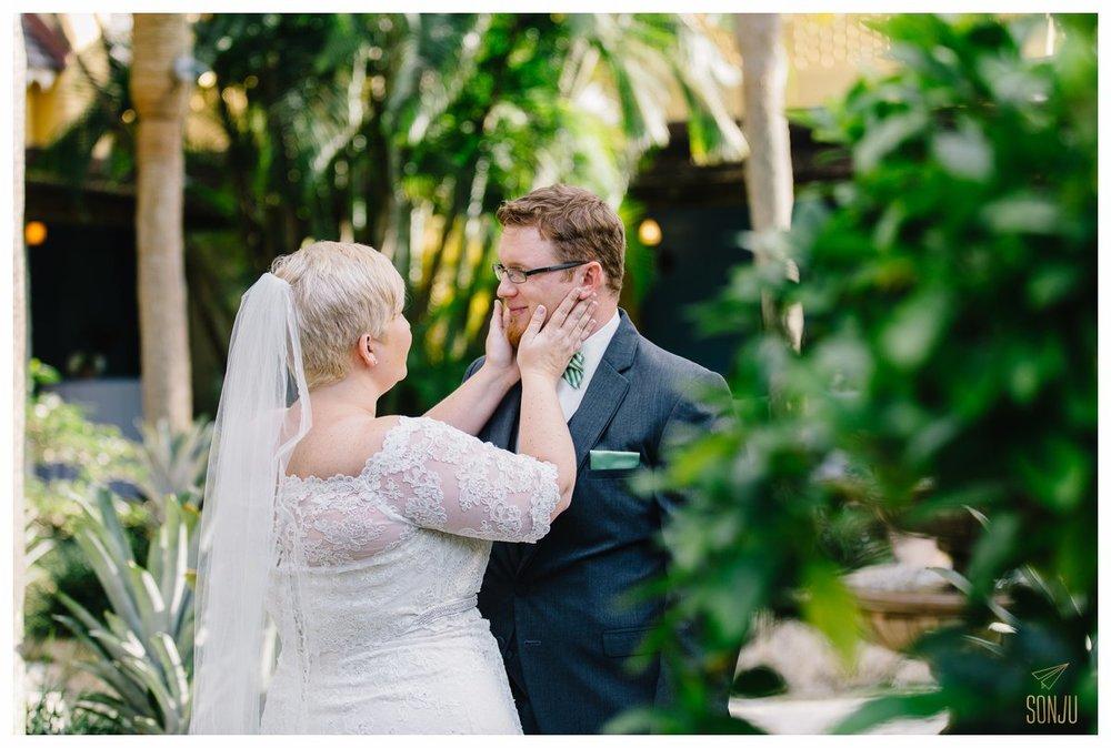 Ft-Lauderdale-Wedding-Photographer-Bonnet-House-Sonju00016.jpg