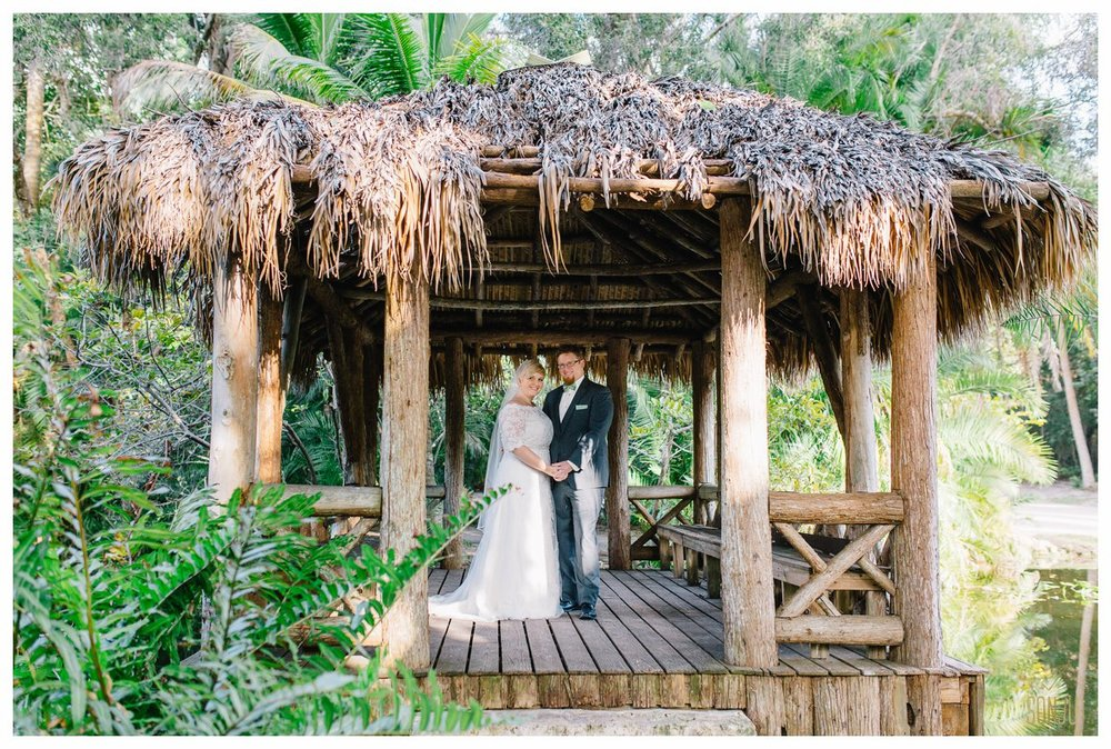 Ft-Lauderdale-Wedding-Photographer-Bonnet-House-Sonju00017.jpg