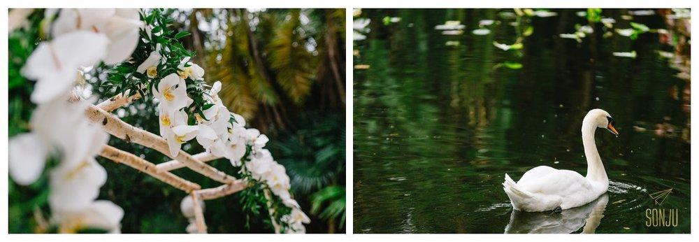 Ft-Lauderdale-Wedding-Photographer-Bonnet-House-Sonju00020.jpg