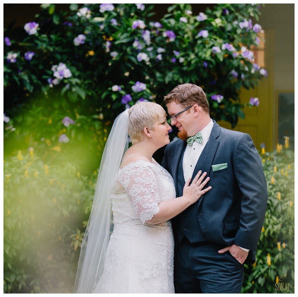 Ft-Lauderdale-Wedding-Photographer-Bonnet-House-Sonju00018.jpg