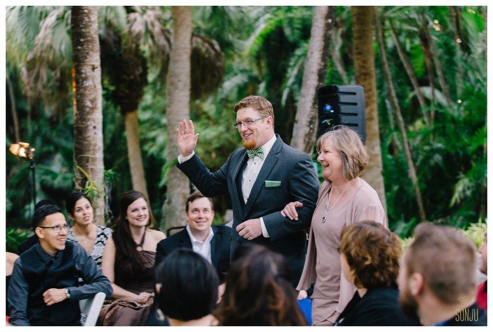 Ft-Lauderdale-Wedding-Photographer-Bonnet-House-Sonju00024.jpg