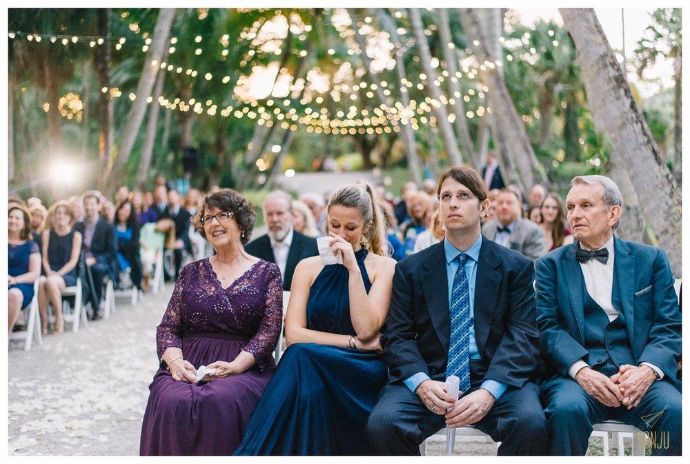 Ft-Lauderdale-Wedding-Photographer-Bonnet-House-Sonju00026.jpg