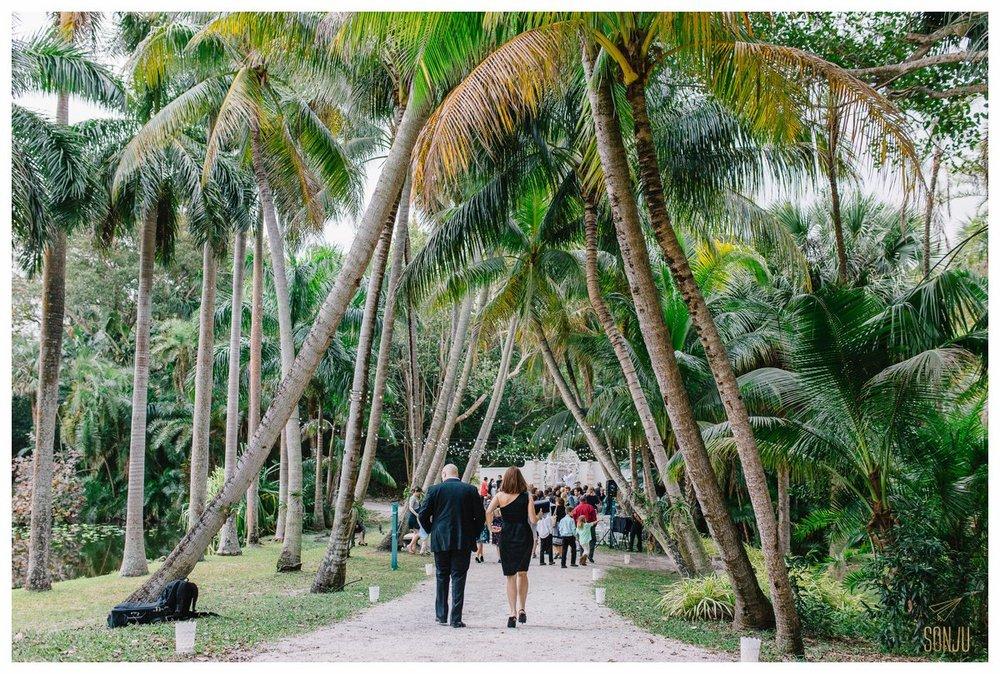 Ft-Lauderdale-Wedding-Photographer-Bonnet-House-Sonju00021.jpg