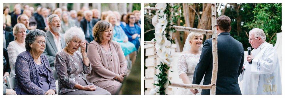 Ft-Lauderdale-Wedding-Photographer-Bonnet-House-Sonju00027.jpg