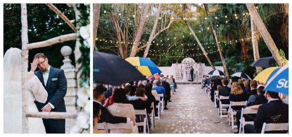 Ft-Lauderdale-Wedding-Photographer-Bonnet-House-Sonju00031.jpg
