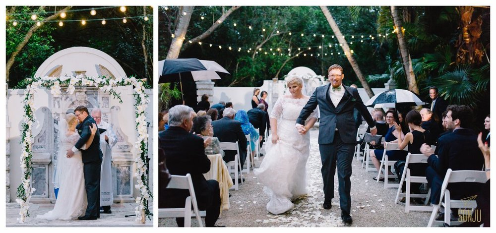 Ft-Lauderdale-Wedding-Photographer-Bonnet-House-Sonju00032.jpg