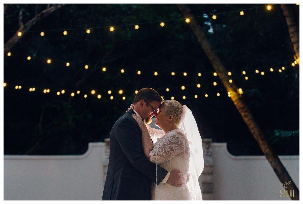 Ft-Lauderdale-Wedding-Photographer-Bonnet-House-Sonju00034.jpg