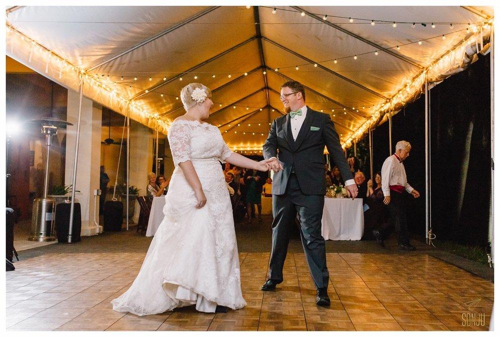 Ft-Lauderdale-Wedding-Photographer-Bonnet-House-Sonju00035.jpg