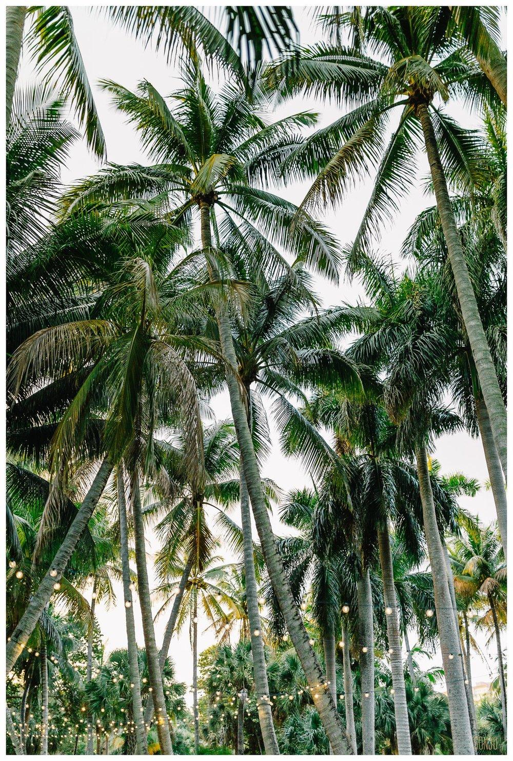 Ft-Lauderdale-Wedding-Photographer-Bonnet-House-Sonju00030.jpg
