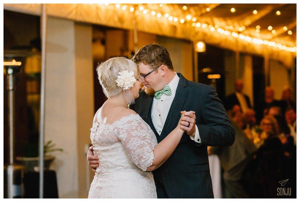Wedding Photographer in Fort Lauderdale Florida