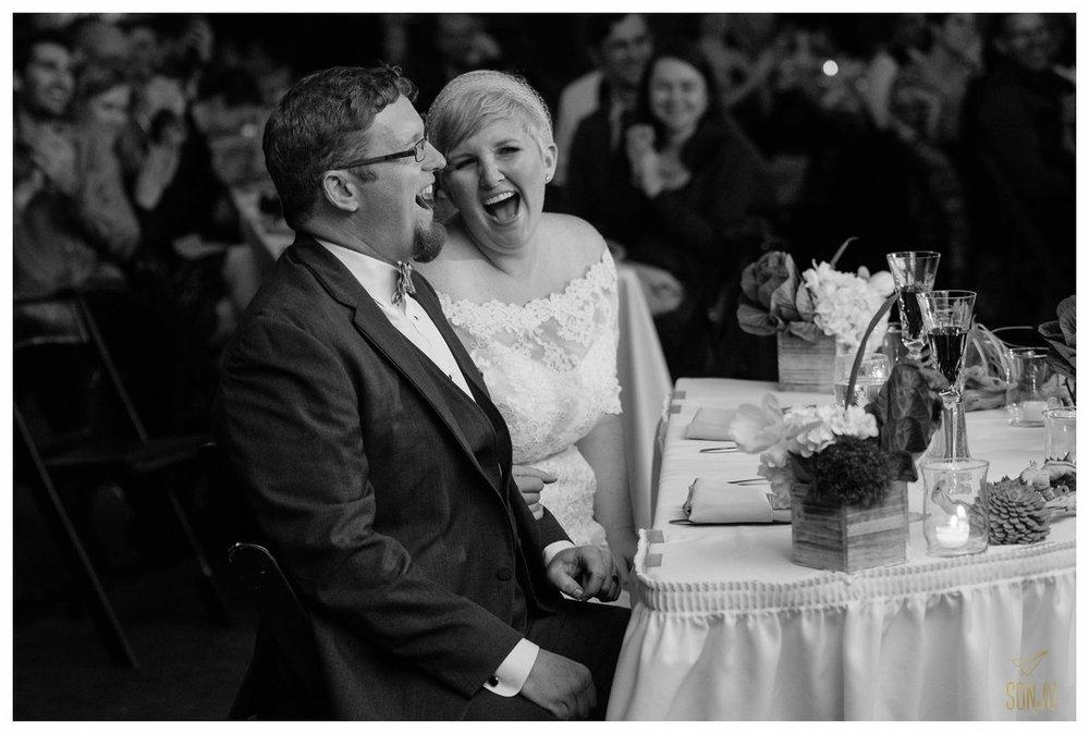 Ft-Lauderdale-Wedding-Photographer-Bonnet-House-Sonju00040.jpg