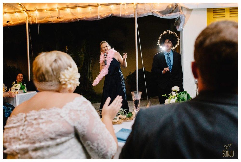 Ft-Lauderdale-Wedding-Photographer-Bonnet-House-Sonju00041.jpg