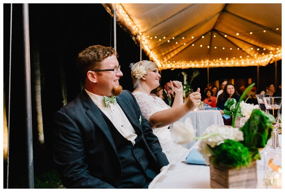 Ft-Lauderdale-Wedding-Photographer-Bonnet-House-Sonju00042.jpg