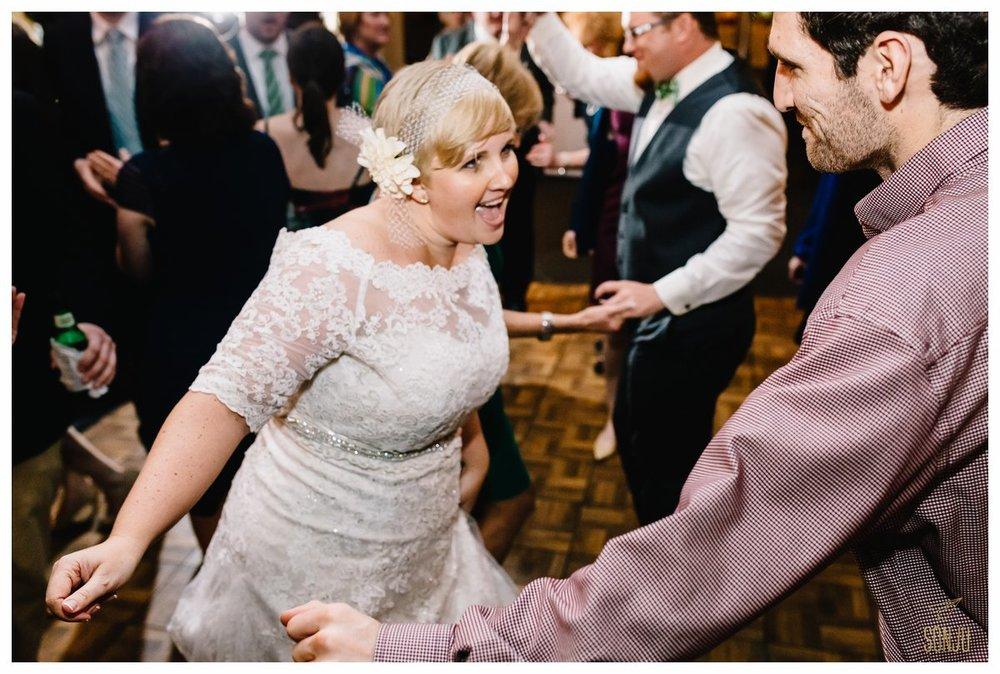 Ft-Lauderdale-Wedding-Photographer-Bonnet-House-Sonju00046.jpg