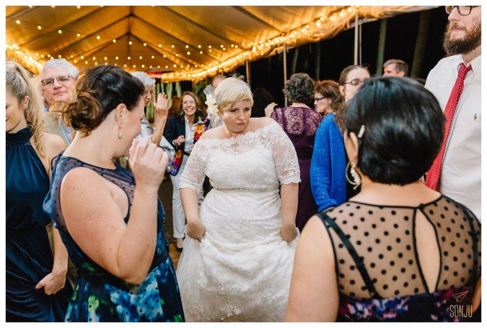 Ft-Lauderdale-Wedding-Photographer-Bonnet-House-Sonju00050.jpg
