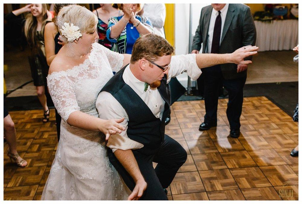 Ft-Lauderdale-Wedding-Photographer-Bonnet-House-Sonju00051.jpg