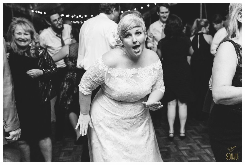 Ft-Lauderdale-Wedding-Photographer-Bonnet-House-Sonju00054.jpg