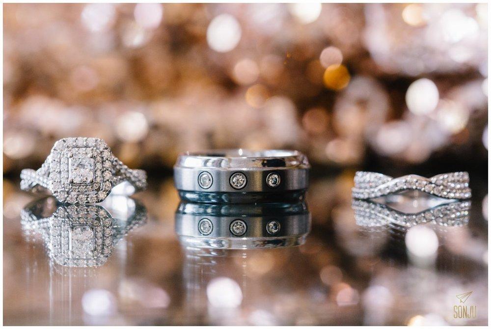 Bamboo-gallery-ft-lauderdale-wedding-tamique-bryan00001.jpg