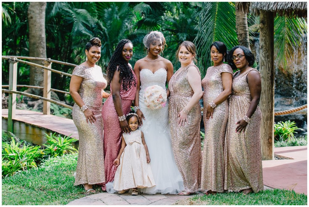 Bamboo-gallery-ft-lauderdale-wedding-tamique-bryan00013.jpg