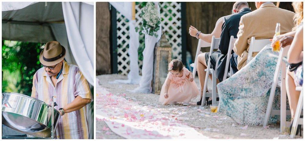 Bamboo-gallery-ft-lauderdale-wedding-tamique-bryan00020.jpg