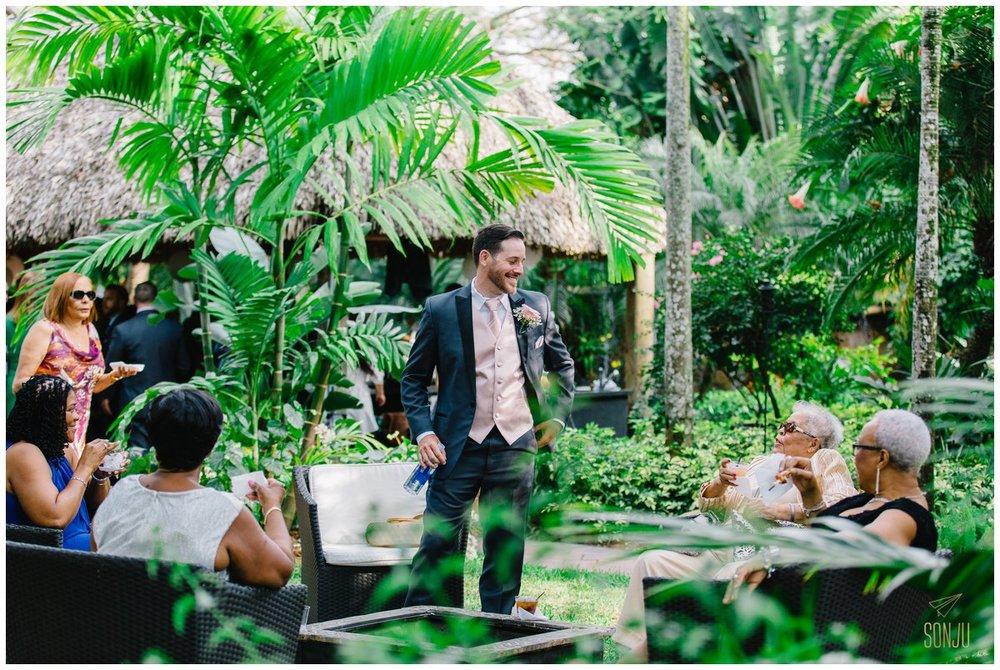 Bamboo-gallery-ft-lauderdale-wedding-tamique-bryan00019.jpg