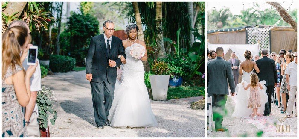 Bamboo-gallery-ft-lauderdale-wedding-tamique-bryan00024.jpg
