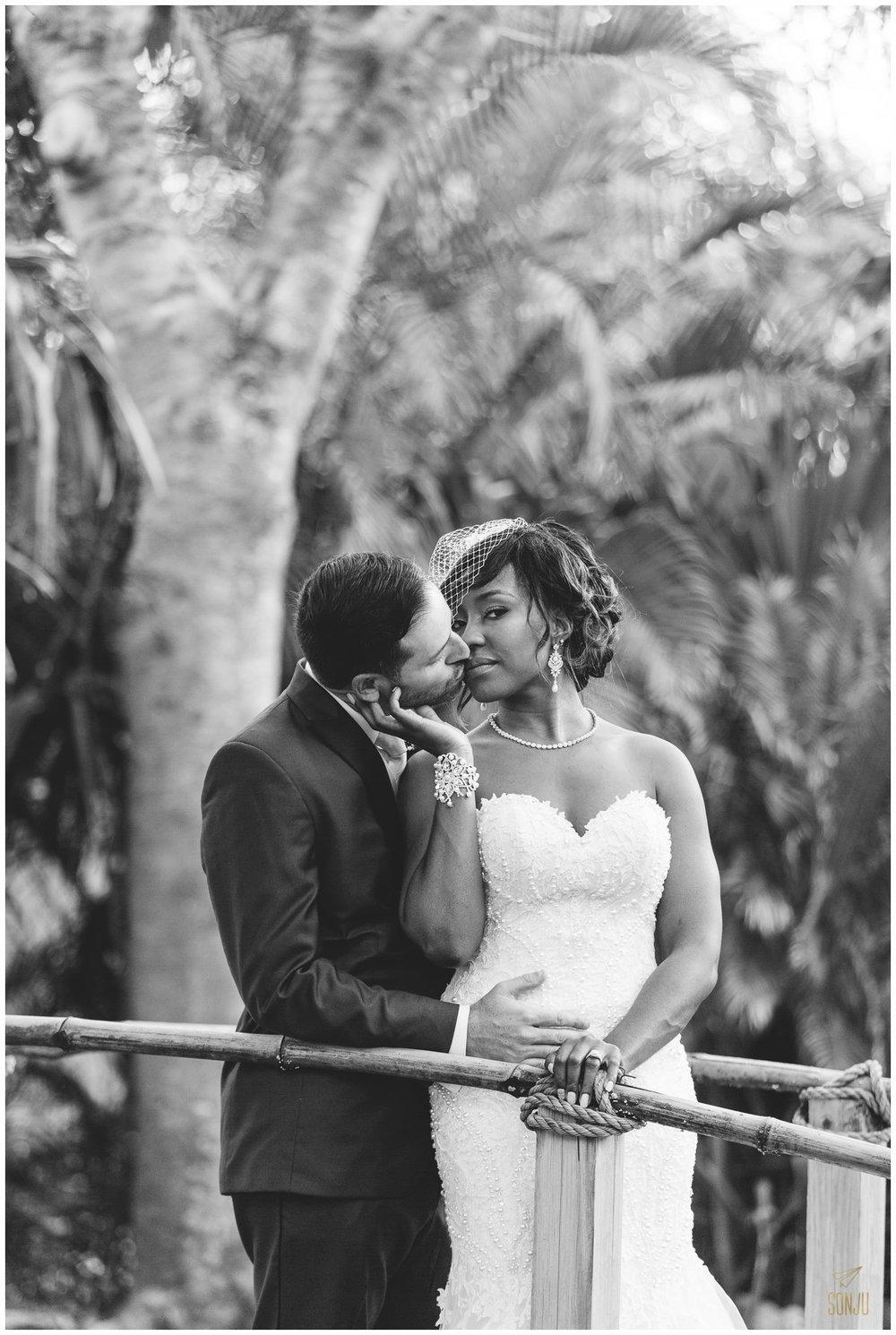 Bamboo-gallery-ft-lauderdale-wedding-tamique-bryan00035.jpg