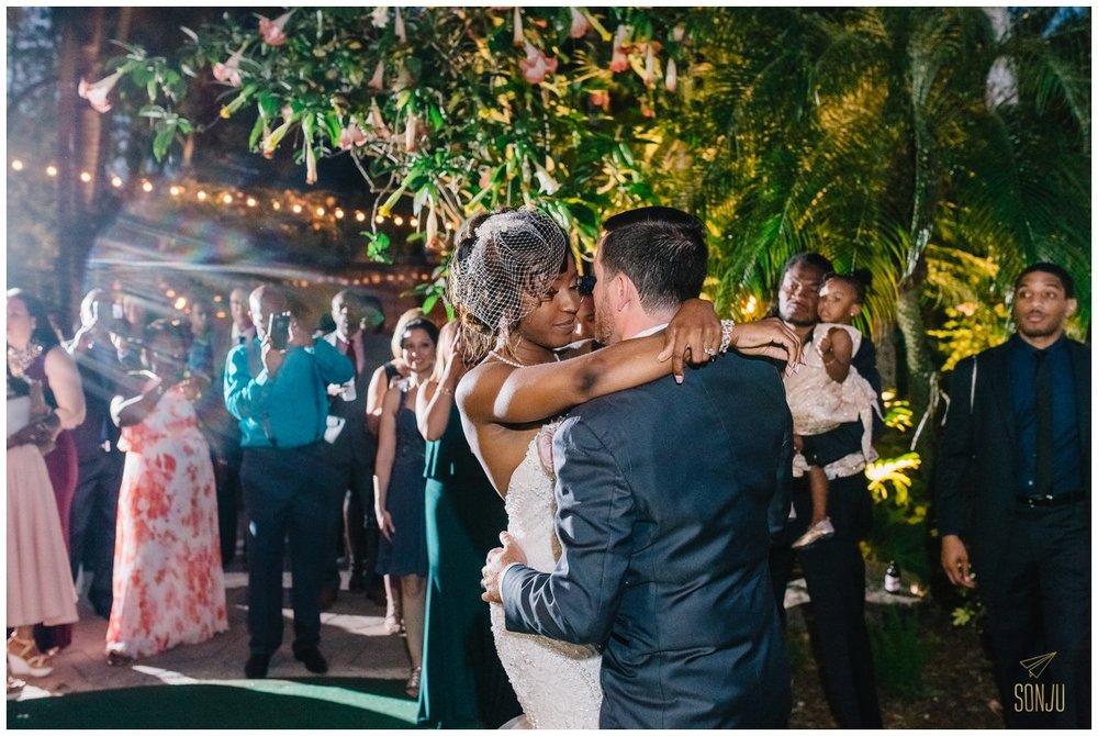 Bamboo-gallery-ft-lauderdale-wedding-tamique-bryan00047.jpg