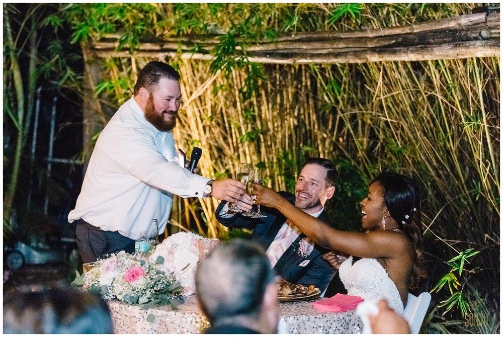 Bamboo-gallery-ft-lauderdale-wedding-tamique-bryan00054.jpg