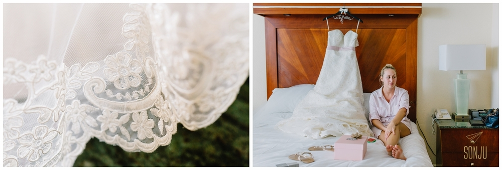 Hughs-Culinary-Ft-Lauderdale-Wedding-Photographer-Jessica-Billy00002.jpg