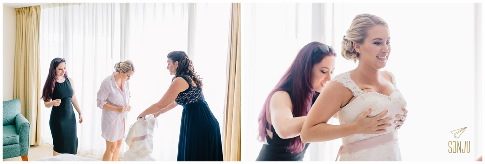 Hughs-Culinary-Ft-Lauderdale-Wedding-Photographer-Jessica-Billy00007.jpg