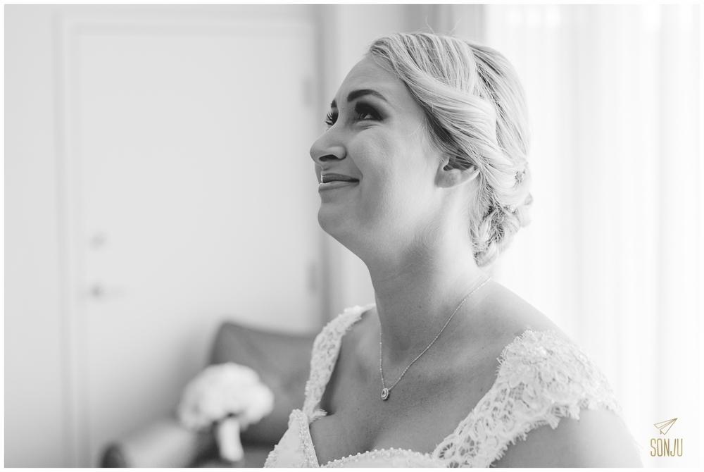 Hughs-Culinary-Ft-Lauderdale-Wedding-Photographer-Jessica-Billy00008.jpg