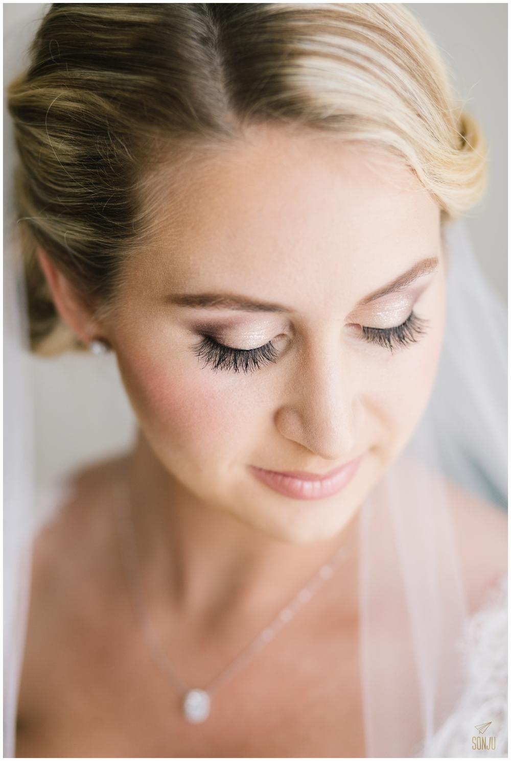 Hughs-Culinary-Ft-Lauderdale-Wedding-Photographer-Jessica-Billy00009.jpg