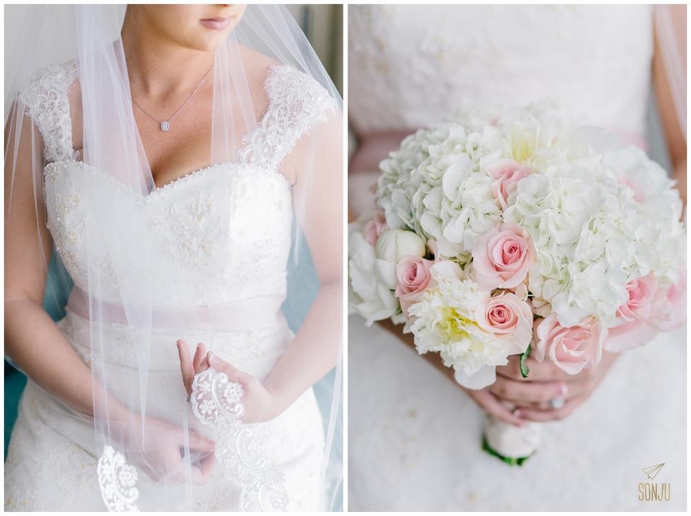 Hughs-Culinary-Ft-Lauderdale-Wedding-Photographer-Jessica-Billy00010.jpg