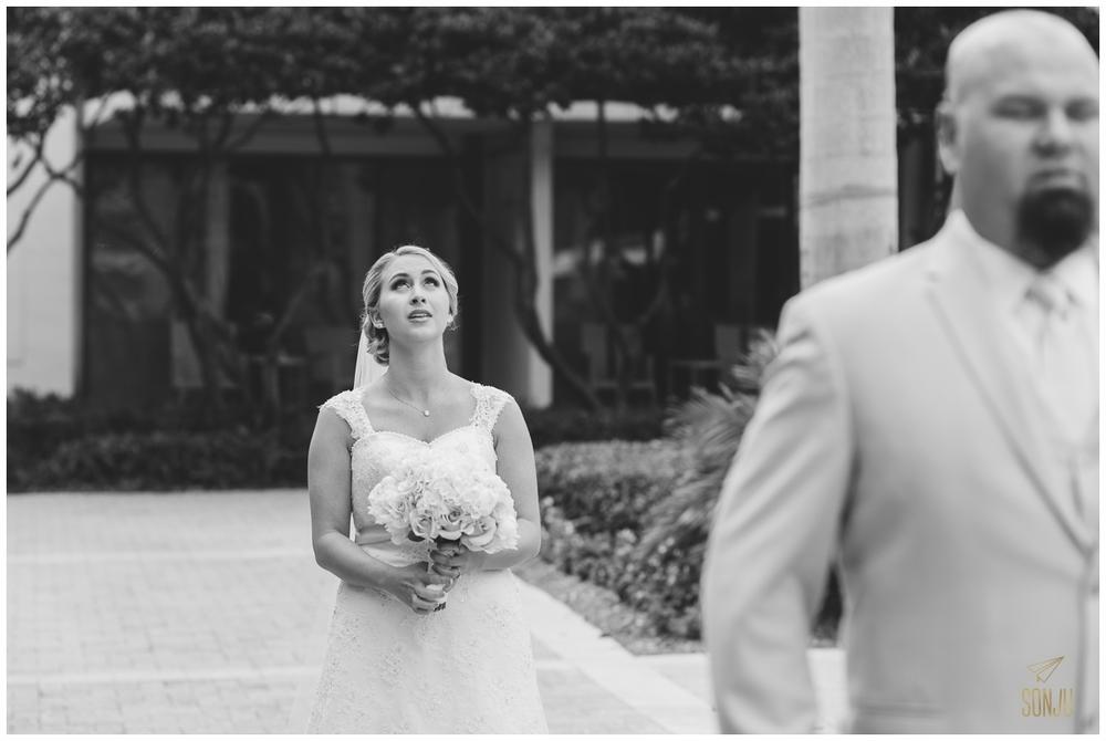 Hughs-Culinary-Ft-Lauderdale-Wedding-Photographer-Jessica-Billy00012.jpg