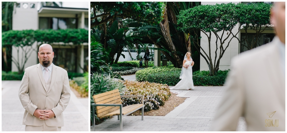 Hughs-Culinary-Ft-Lauderdale-Wedding-Photographer-Jessica-Billy00011.jpg