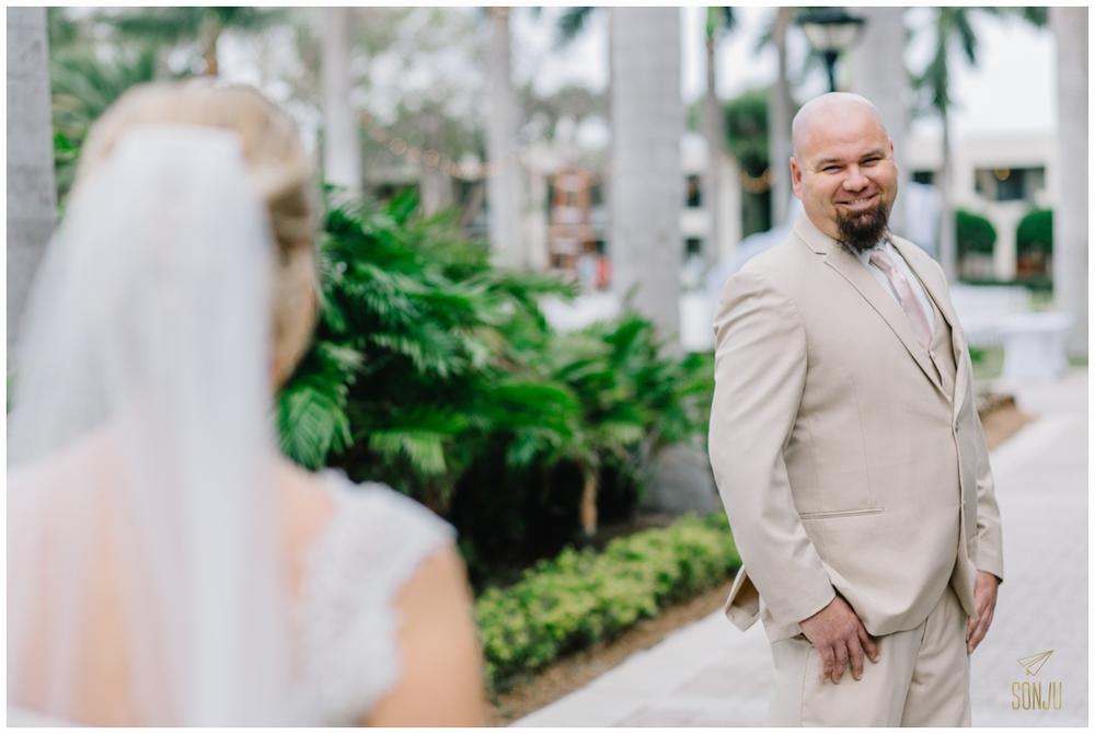 Hughs-Culinary-Ft-Lauderdale-Wedding-Photographer-Jessica-Billy00013.jpg