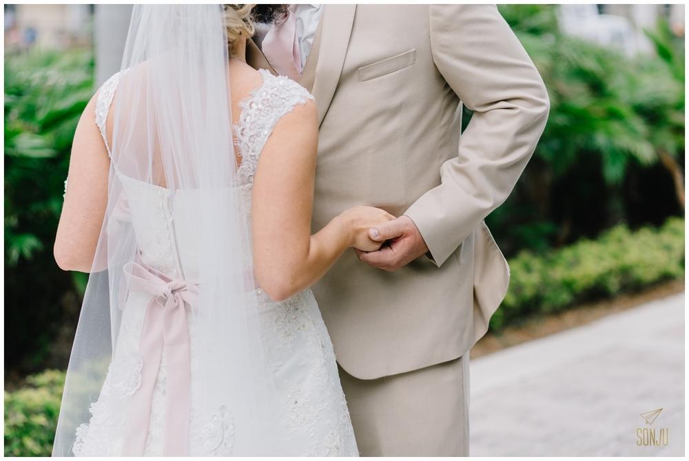 Hughs-Culinary-Ft-Lauderdale-Wedding-Photographer-Jessica-Billy00014.jpg