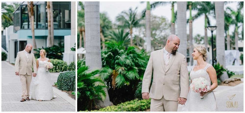 Hughs-Culinary-Ft-Lauderdale-Wedding-Photographer-Jessica-Billy00015.jpg