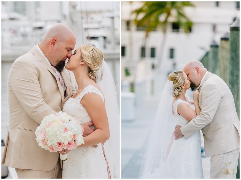 Hughs-Culinary-Ft-Lauderdale-Wedding-Photographer-Jessica-Billy00017.jpg