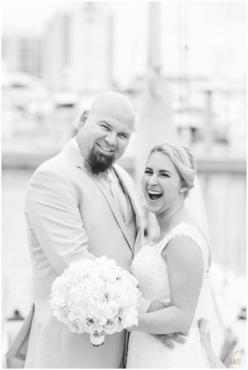 Hughs-Culinary-Ft-Lauderdale-Wedding-Photographer-Jessica-Billy00016.jpg