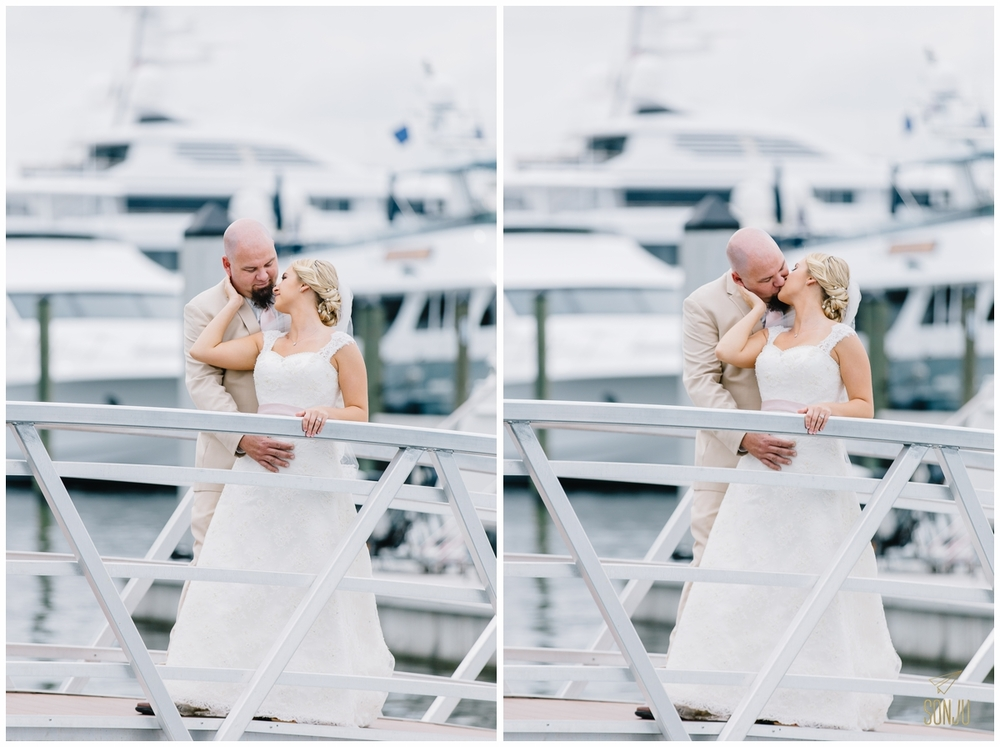 Hughs-Culinary-Ft-Lauderdale-Wedding-Photographer-Jessica-Billy00018.jpg