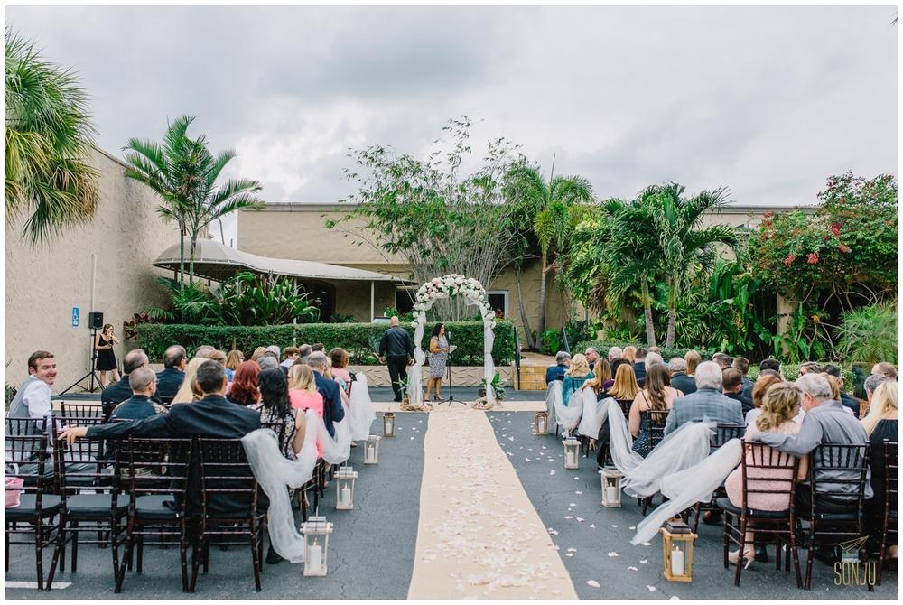 Hughs-Culinary-Ft-Lauderdale-Wedding-Photographer-Jessica-Billy00019.jpg