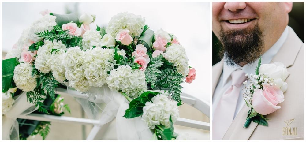 Hughs-Culinary-Ft-Lauderdale-Wedding-Photographer-Jessica-Billy00020.jpg